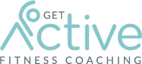 Get Active Fitness Coaching